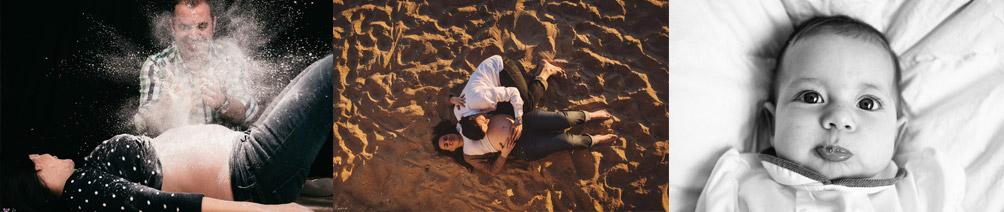 fotografo-de-bodas-infantil-bebes-premama-04