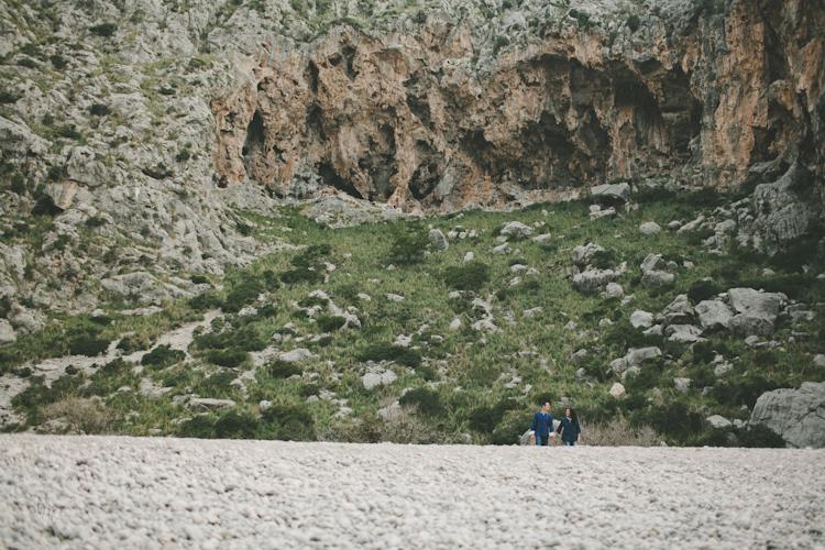 fotografia-nano-gallego-boda-pre-esypa-042