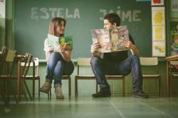 estelayjaime-nano-gallego-preboda-caceres-fotografo-002