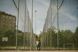 estelayjaime-nano-gallego-preboda-caceres-fotografo-007
