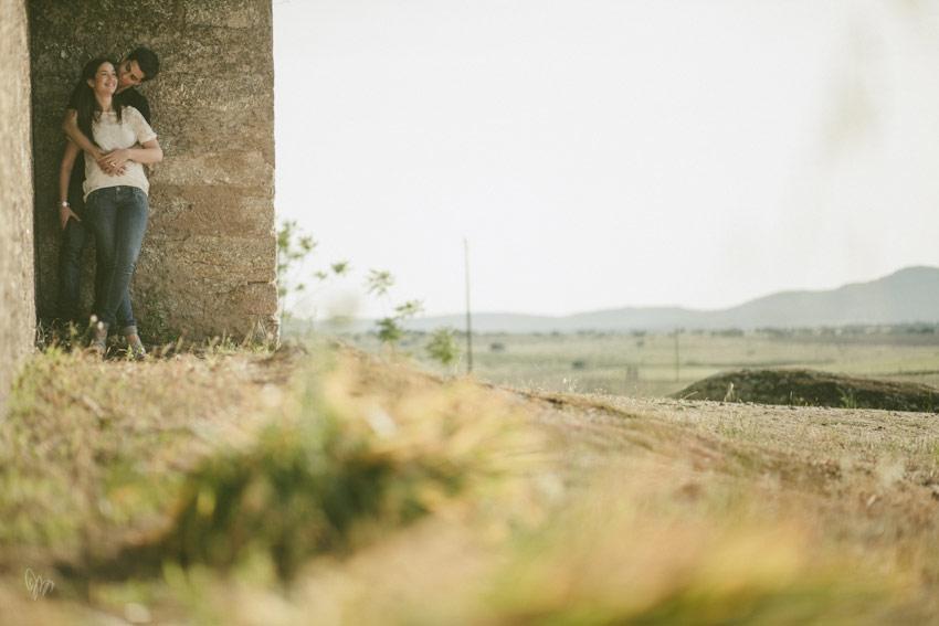 estelayjaime-nano-gallego-preboda-caceres-fotografo-017