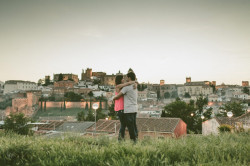 estelayjaime-nano-gallego-preboda-caceres-fotografo-031