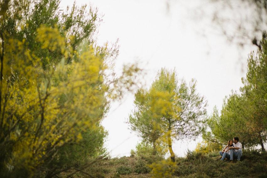 mariayfelix-preboda-badajoz-nano-gallego-fotografo-bodas-002