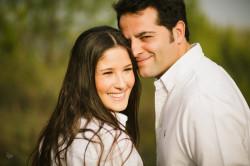 mariayfelix-preboda-badajoz-nano-gallego-fotografo-bodas-003
