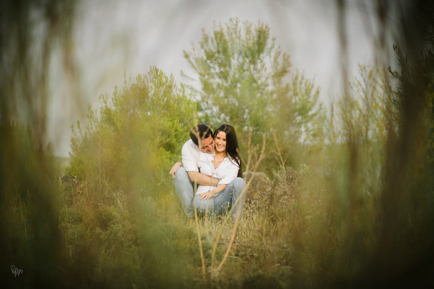 mariayfelix-preboda-badajoz-nano-gallego-fotografo-bodas-006