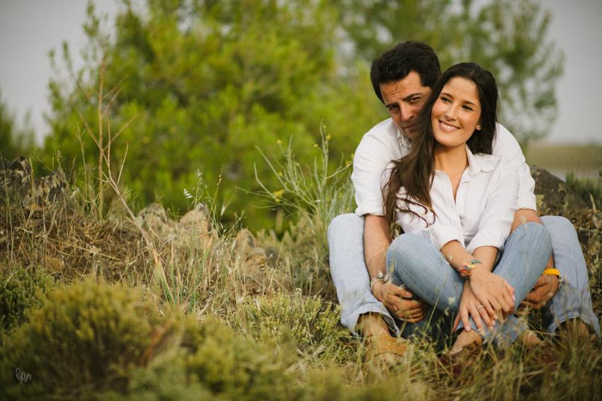 mariayfelix-preboda-badajoz-nano-gallego-fotografo-bodas-007