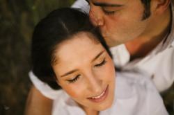 mariayfelix-preboda-badajoz-nano-gallego-fotografo-bodas-008