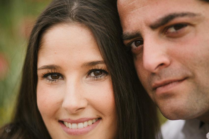 mariayfelix-preboda-badajoz-nano-gallego-fotografo-bodas-012