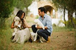 mariayfelix-preboda-badajoz-nano-gallego-fotografo-bodas-014