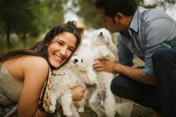 mariayfelix-preboda-badajoz-nano-gallego-fotografo-bodas-015