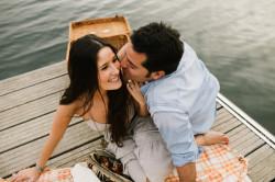 mariayfelix-preboda-badajoz-nano-gallego-fotografo-bodas-022