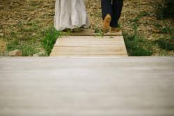 mariayfelix-preboda-badajoz-nano-gallego-fotografo-bodas-023