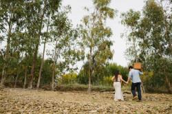 mariayfelix-preboda-badajoz-nano-gallego-fotografo-bodas-024