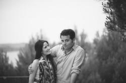mariayfelix-preboda-badajoz-nano-gallego-fotografo-bodas-025