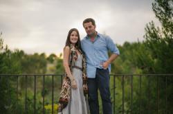 mariayfelix-preboda-badajoz-nano-gallego-fotografo-bodas-026