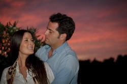mariayfelix-preboda-badajoz-nano-gallego-fotografo-bodas-027