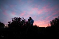mariayfelix-preboda-badajoz-nano-gallego-fotografo-bodas-028