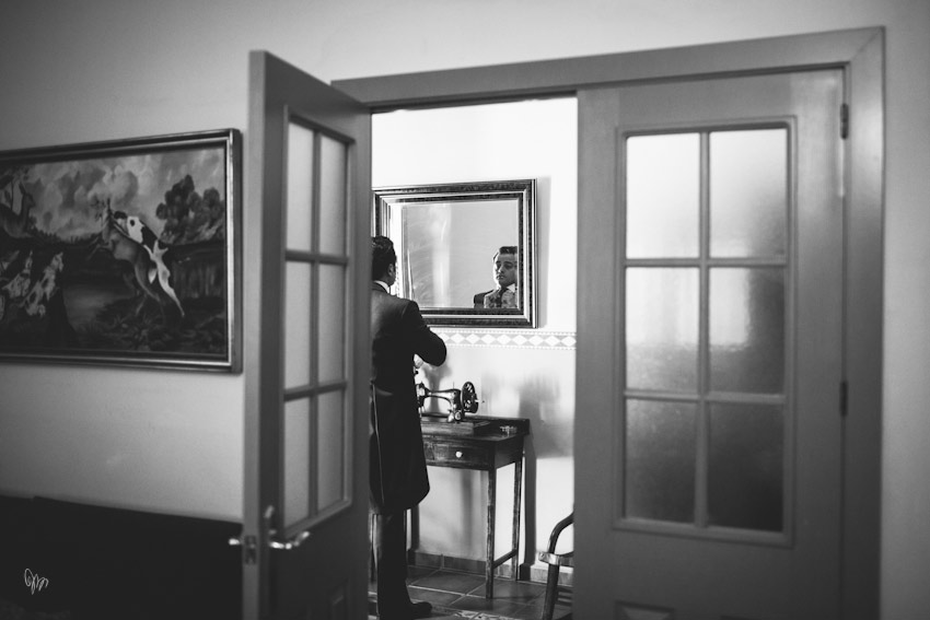 fotografo-de-bodas-badajoz-don-benito-nano-gallego-maria-y-felix-004