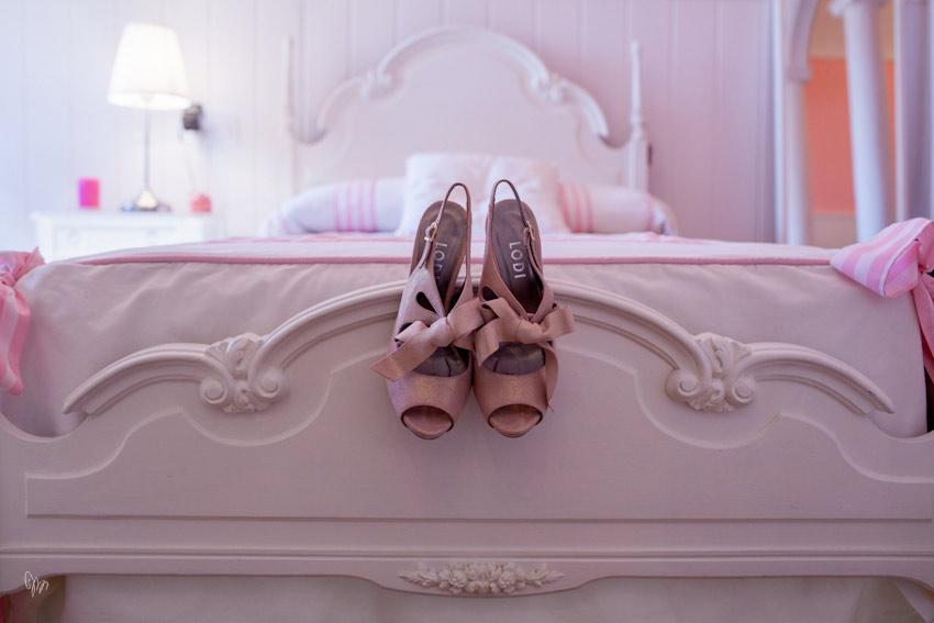 fotografo-de-bodas-badajoz-don-benito-nano-gallego-maria-y-felix-007