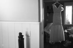 fotografo-de-bodas-badajoz-don-benito-nano-gallego-maria-y-felix-008