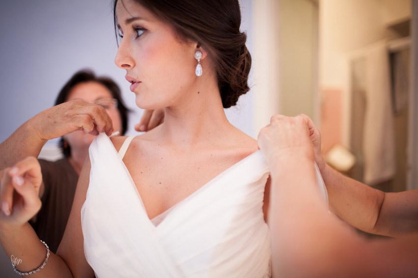 fotografo-de-bodas-badajoz-don-benito-nano-gallego-maria-y-felix-012