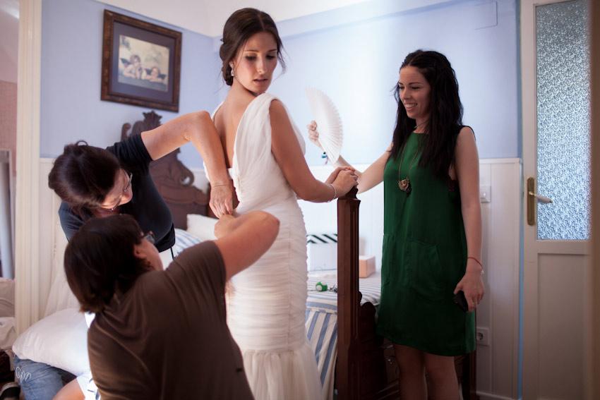 fotografo-de-bodas-badajoz-don-benito-nano-gallego-maria-y-felix-013