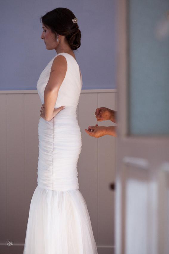 fotografo-de-bodas-badajoz-don-benito-nano-gallego-maria-y-felix-014