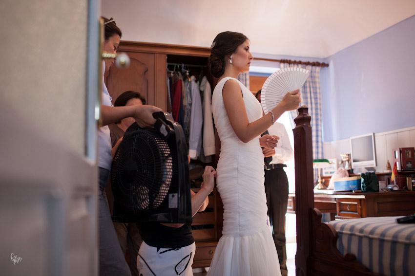 fotografo-de-bodas-badajoz-don-benito-nano-gallego-maria-y-felix-015