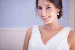 fotografo-de-bodas-badajoz-don-benito-nano-gallego-maria-y-felix-017