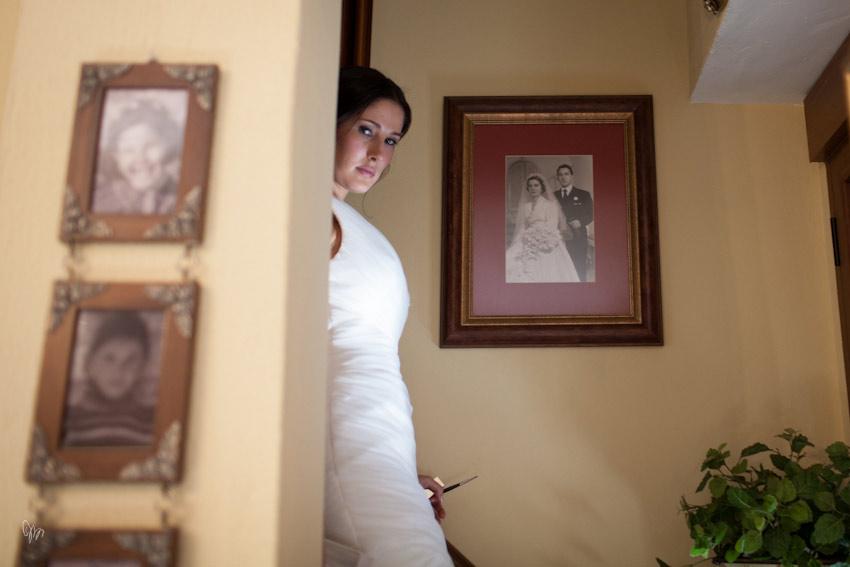 fotografo-de-bodas-badajoz-don-benito-nano-gallego-maria-y-felix-019