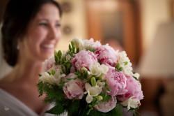 fotografo-de-bodas-badajoz-don-benito-nano-gallego-maria-y-felix-020