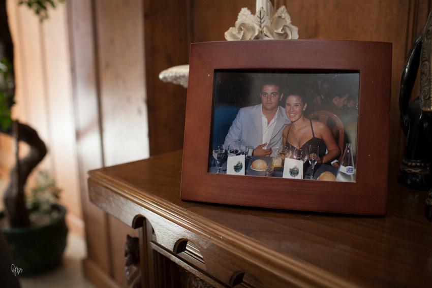 fotografo-de-bodas-badajoz-don-benito-nano-gallego-maria-y-felix-021