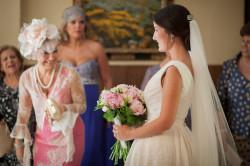 fotografo-de-bodas-badajoz-don-benito-nano-gallego-maria-y-felix-022