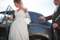 fotografo-de-bodas-badajoz-don-benito-nano-gallego-maria-y-felix-024