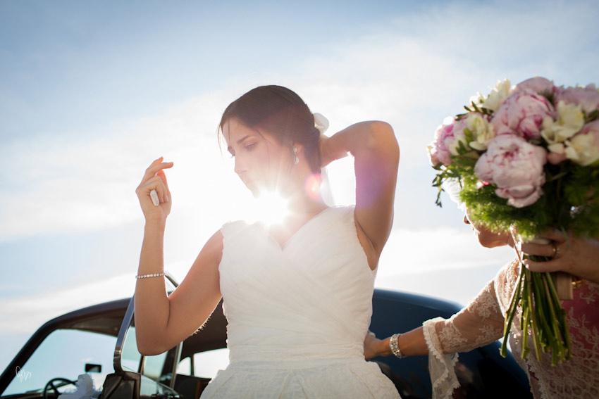 fotografo-de-bodas-badajoz-don-benito-nano-gallego-maria-y-felix-025