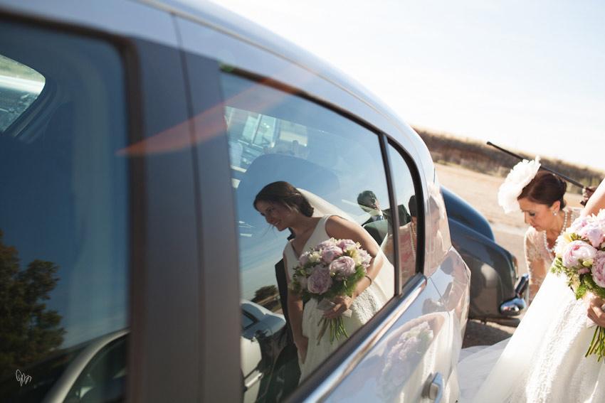fotografo-de-bodas-badajoz-don-benito-nano-gallego-maria-y-felix-026