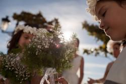 fotografo-de-bodas-badajoz-don-benito-nano-gallego-maria-y-felix-027