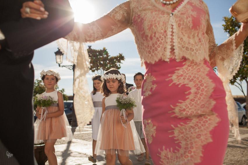 fotografo-de-bodas-badajoz-don-benito-nano-gallego-maria-y-felix-028