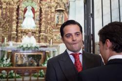 fotografo-de-bodas-badajoz-don-benito-nano-gallego-maria-y-felix-029