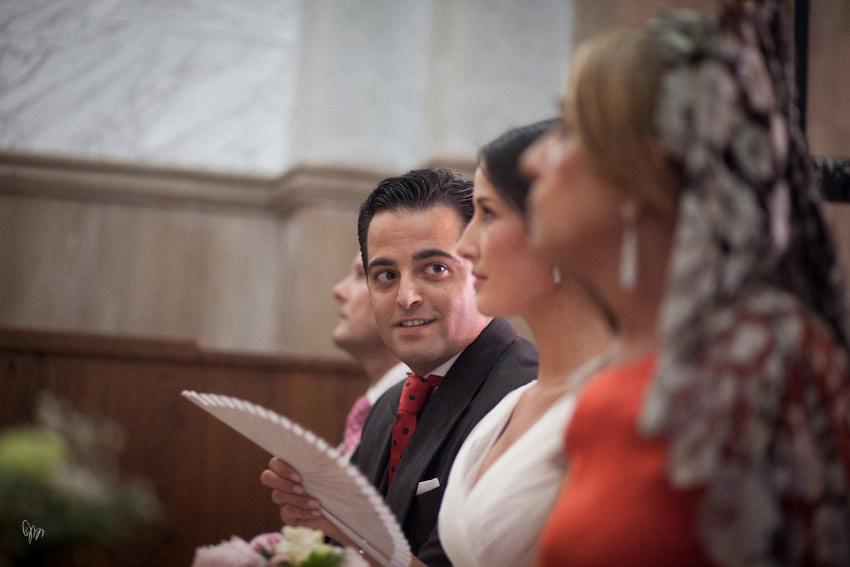 fotografo-de-bodas-badajoz-don-benito-nano-gallego-maria-y-felix-030