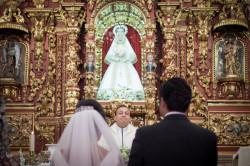 fotografo-de-bodas-badajoz-don-benito-nano-gallego-maria-y-felix-031