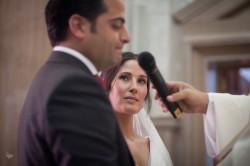 fotografo-de-bodas-badajoz-don-benito-nano-gallego-maria-y-felix-032