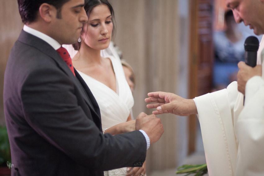 fotografo-de-bodas-badajoz-don-benito-nano-gallego-maria-y-felix-033