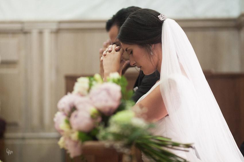 fotografo-de-bodas-badajoz-don-benito-nano-gallego-maria-y-felix-035