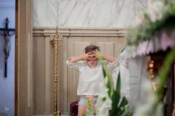 fotografo-de-bodas-badajoz-don-benito-nano-gallego-maria-y-felix-036