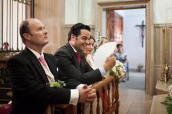 fotografo-de-bodas-badajoz-don-benito-nano-gallego-maria-y-felix-037