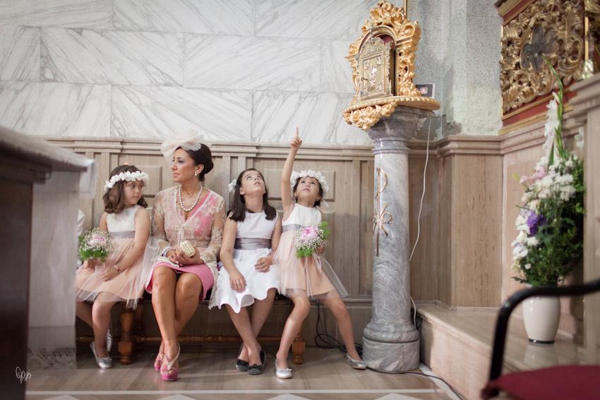 fotografo-de-bodas-badajoz-don-benito-nano-gallego-maria-y-felix-038
