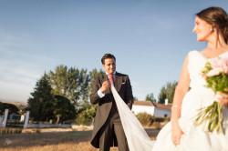 fotografo-de-bodas-badajoz-don-benito-nano-gallego-maria-y-felix-039
