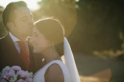 fotografo-de-bodas-badajoz-don-benito-nano-gallego-maria-y-felix-040