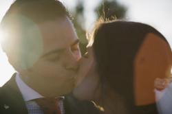 fotografo-de-bodas-badajoz-don-benito-nano-gallego-maria-y-felix-041
